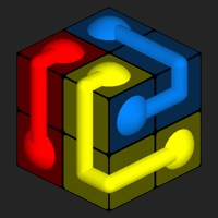 Codes for Cube Connect: Connect the dots Hack