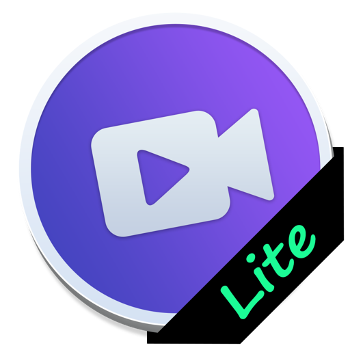 Screen Capture & Recorder-Lite