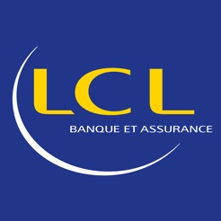 Mes Comptes Lcl On The App Store