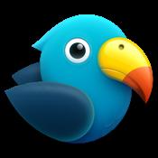 Parrot - Development Assistant