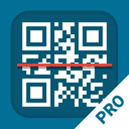 QR Scanner - Barcode PRO