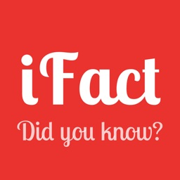 iFact - Did You Know?