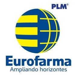 PLM Eurofarma for iPad