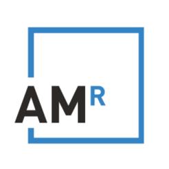 Anne Mills Recruitment