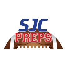 SJC Preps