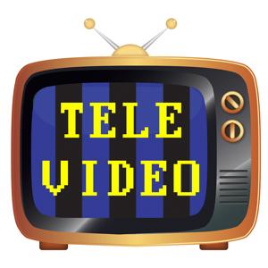 Il TeleVideo app