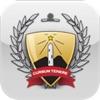 St. Declan's College