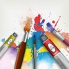Draw.ing Pad, Doodle Paint Art Reviews