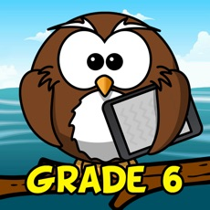 Activities of Sixth Grade Learning Games