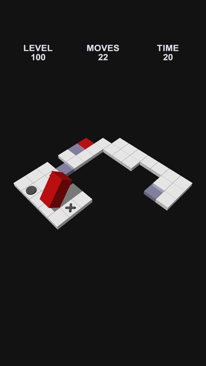 Roll the Block (ad-free) screenshot-5
