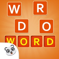 Codes for Anagram Word Game Hack