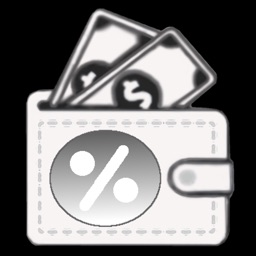 PorcentCalc