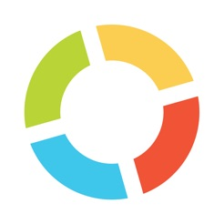 PRIME MultiTrack App App Store'da