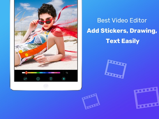 Likes InsStory Editor for IGTV | App Price Drops