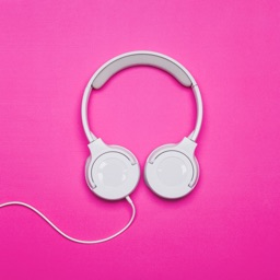 DJ Mix - Feel the beat