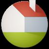 Live Home 3D - Belight Software, ltd