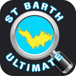 StBarth Fwi Ultimate Directory