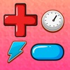 New Plus Minus Math Test Games
