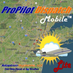ProPilot Dispatch Lite