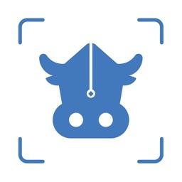 小牛记账 - 账单截屏自动记账
