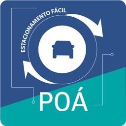 EstacionamentoFacil POÁ-SP
