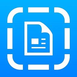 Doc Scanner Pro - Convert photos to PDF