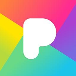 Panya - Live Trivia Game Show