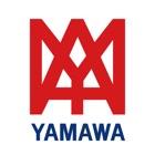 YAMAWA商品検索・タップ計算ツール icon