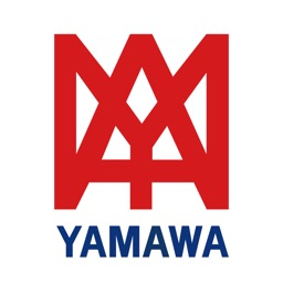 YAMAWA Product Search/Tap Calc