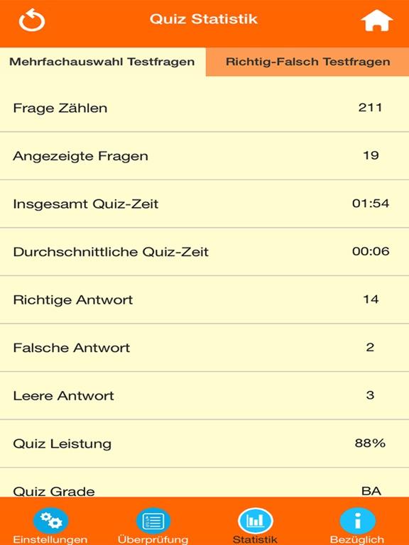 Geschichte Österreichs Quiz screenshot 9