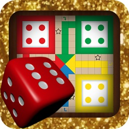 Ludo : Board Game