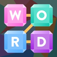 Codes for Word Diamonds: daily crossword Hack