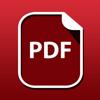 PDF Files - Reader & Library