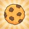 クッキークリッカー Cookies!