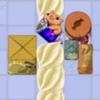 奶油仓鼠吃糖果 - 全民最好玩的策略模拟小游戏