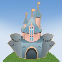 Capturing Magic - Disneyland and Disney California Adventure version