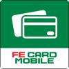 FE Card Mobile