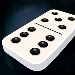 Dominoes Board Game