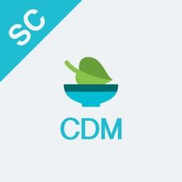 CDM Test Prep 2018