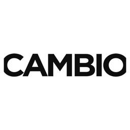 Revista Cambio