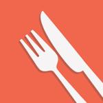MyPlate Calorie Counter