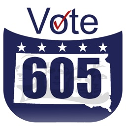 Vote605