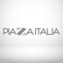 67.Piazza Italia Official