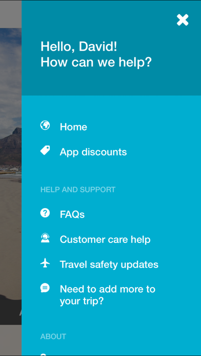 Download STA Travel-Start The Adventure for Pc