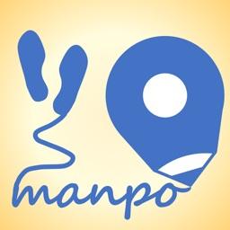Manpo