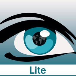 EyeSeeU-Lite (IP Video Camera)