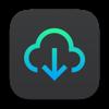 SiteFetcher (Site Downloader)