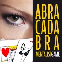 Codes for Abracadabra! Hack