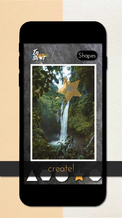 InShot Photo Editor screenshot-8