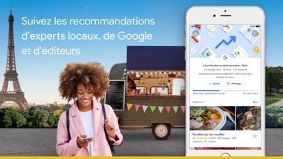 Google Maps met une bonne claque à Apple Plans-capture-3